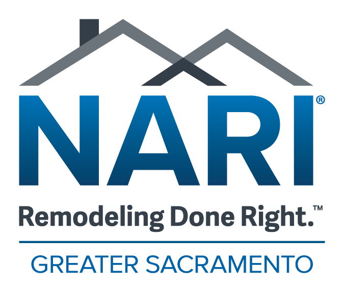 Round Table 95841.Nari January Chapter Meeting Contractor S Roundtable